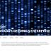 CGEn website Launch