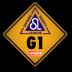G1 Ontario App